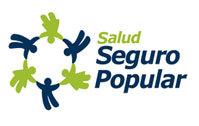 @SeguroPopularCH