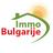 Vastgoed Bulgarije