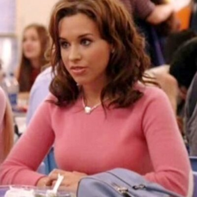Gretchen Wieners On Twitter Hell Thatissofetch Rt Sabnormal Ifantasizeabout What My High School Life Would Be Like With Regina George I'm sorry that people are so jealous of me, but i can't help that i'm popular. hell thatissofetch rt sabnormal