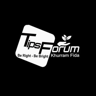 Tips Forum By Khurram Fida On Twitter Remove Acne Scar With Turmeric Sandal Powder Lemon Step By Step Https T Co Wyelu6rrbj Via Youtube Tipsforumbykhurramfida Acnescar Acnescarsolution Acnescartreatment Khurramfida Onevideosolution
