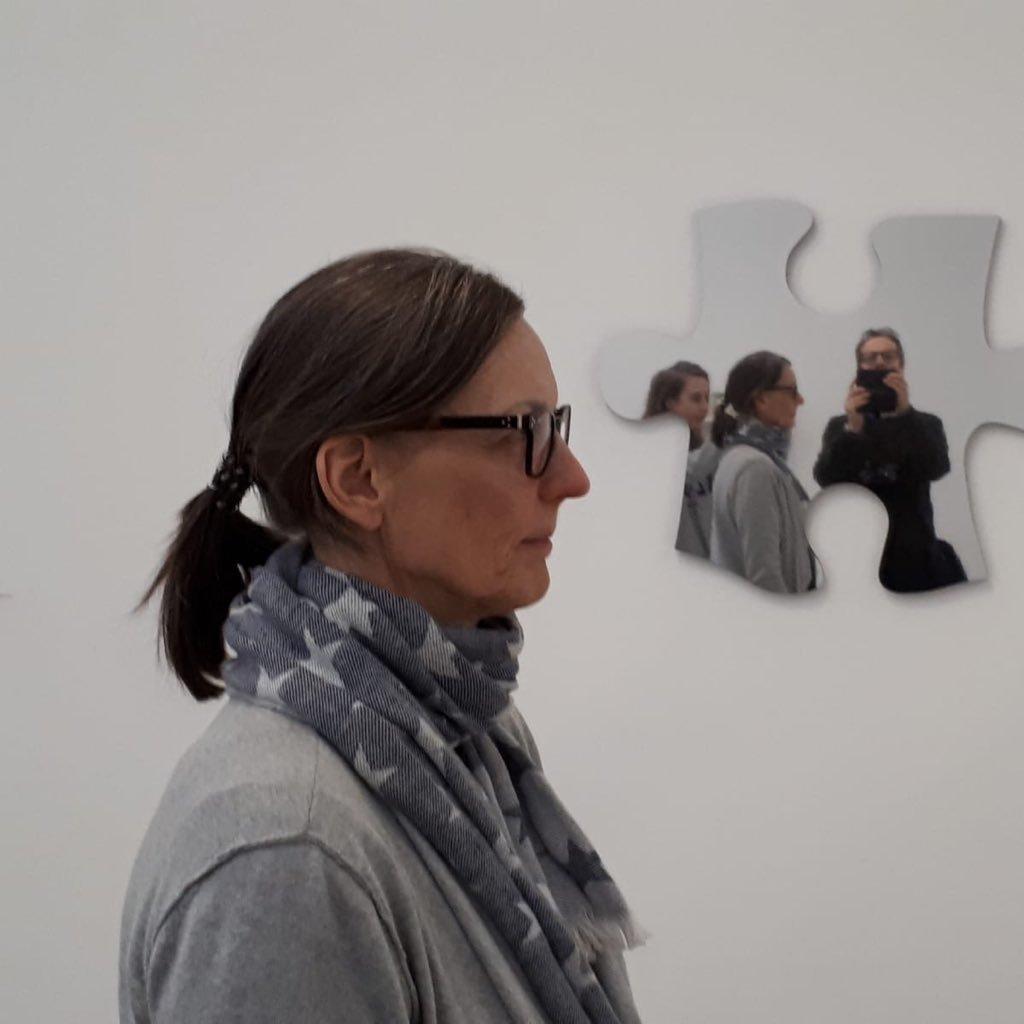 Leena Neuvonen