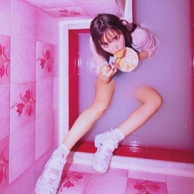 __bathroom_ Twitter Profile Image