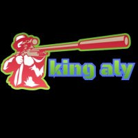 King Aly