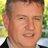 Dave McInerney - abetterireland