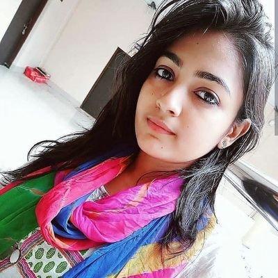 Cutie Priya