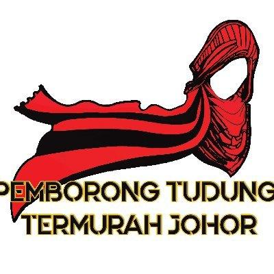 Pemborong Tudung Termurah Johor Tudungtermurah Twitter