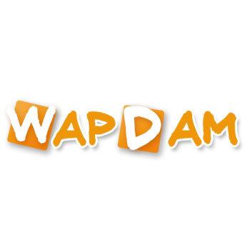 wapdam free music download
