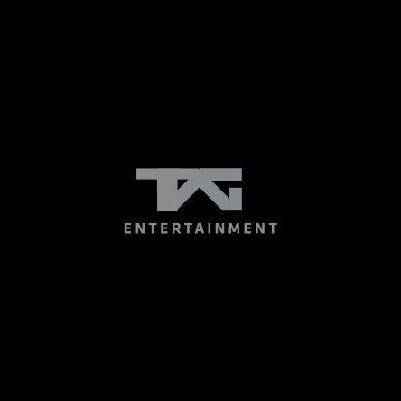 TYG Entertainment