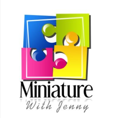 Miniature-with-Jenny