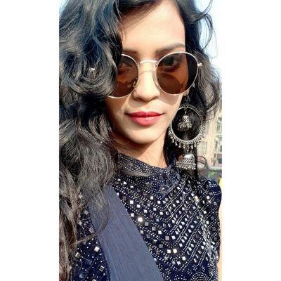 Jyoti singh (@Jyoti_007_) Twitter profile photo