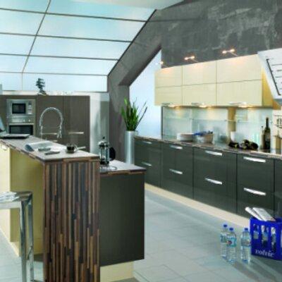 Innova Küchen innova küchen innova kuechen
