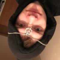 олег чкмрев (@edmnd41) Twitter profile photo