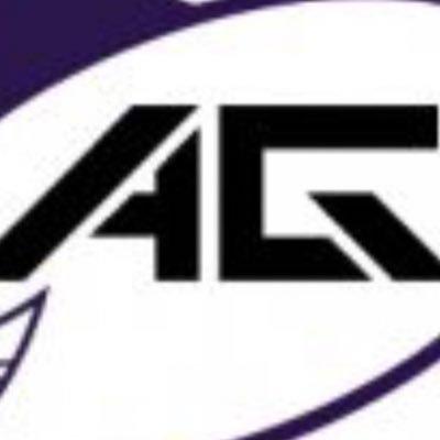 AjEx Gaming