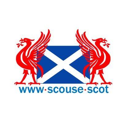 Scouse-Scot