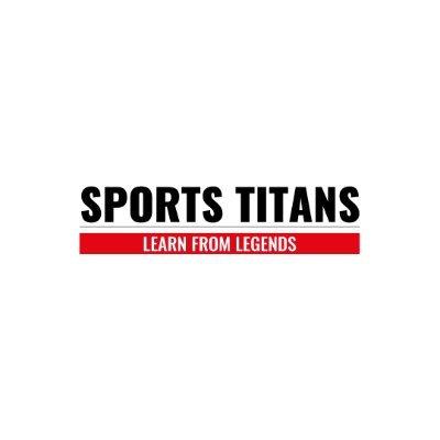 sportstitans