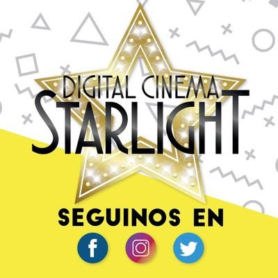 Starlight CineColón