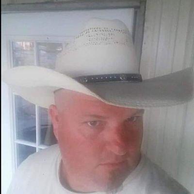 Alan Jackson (@AlanJac10209284) Twitter profile photo