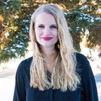 Pernille Ripp (@pernilleripp) Twitter profile photo