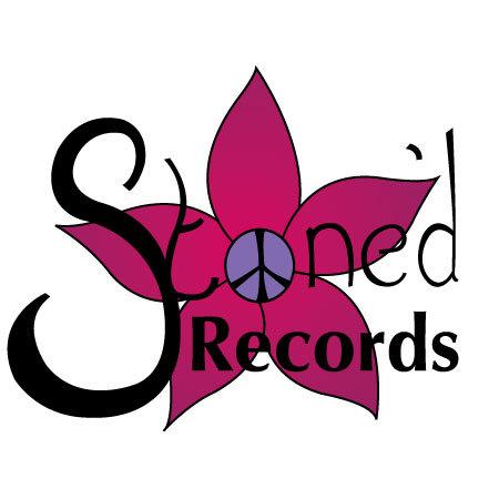 Stone'd Records