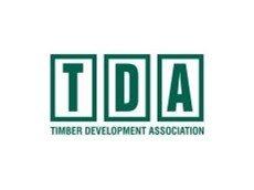 Timber Development Association