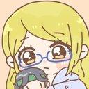 yumee_uranai