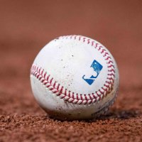 MLBCornerPage