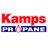 KampspropaneCA's avatar