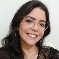 _MariianaMendes