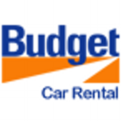 Budget Car Rental Locations
