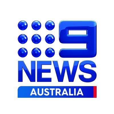9News Australia