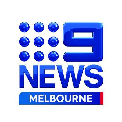 9NewsMelb periscope profile
