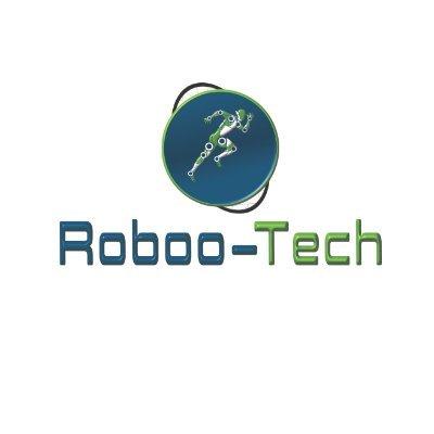 Roboo-Tech