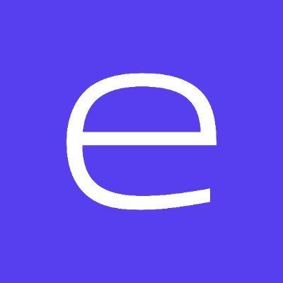 @econocom