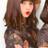 The profile image of Zalogina86_fl