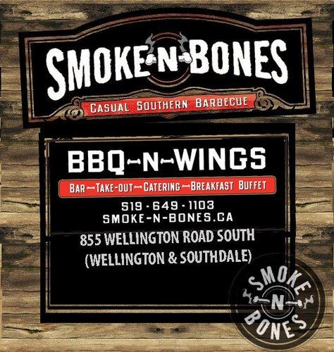 Smoke-N-Bones