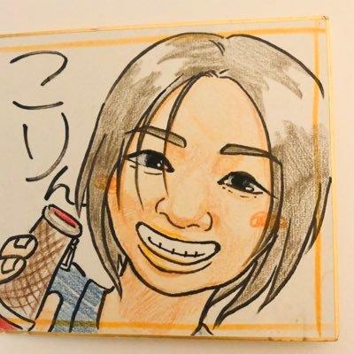 yuko 💫 spica @Channel Talk 📷🎨✍️