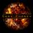 Gary Chaney [HD] - GaryChaneyHD