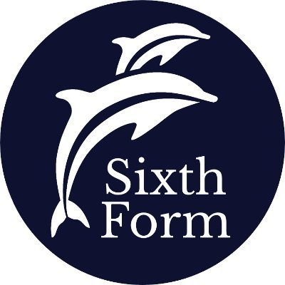 Poole High Sixth Form (@PHSixthForm) Twitter profile photo