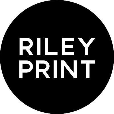 Rileyprint