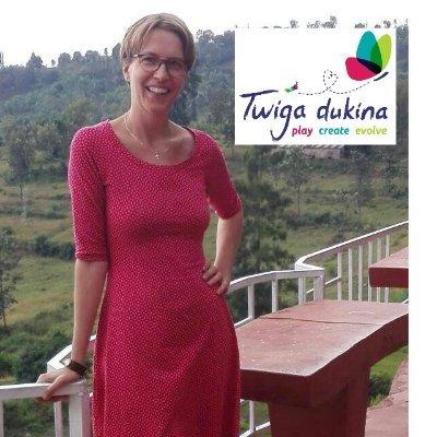 Gerjanne ~ Twiga dukina 🐛 (@TwigaDukina) Twitter profile photo