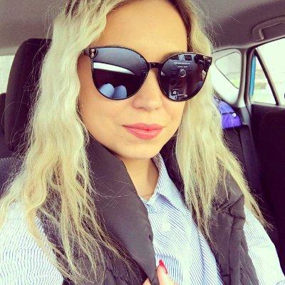 Анна Борисовна (@Borisovaannaa)