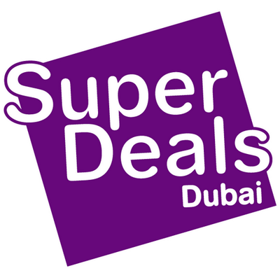 Super Deals Dubai On Twitter Check Out The Ramadan Offers On Lcd Led And Plasma Tvs Dslr Cameras Digital Cameras Smart Phones Tablets Http Fb Me 13yklryga