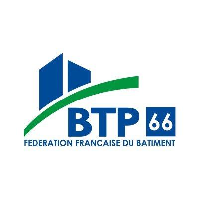 ffbtp66