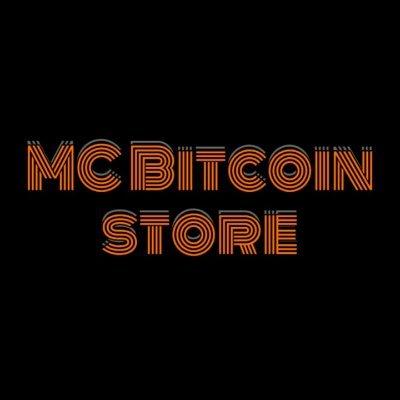 Mckinney stores