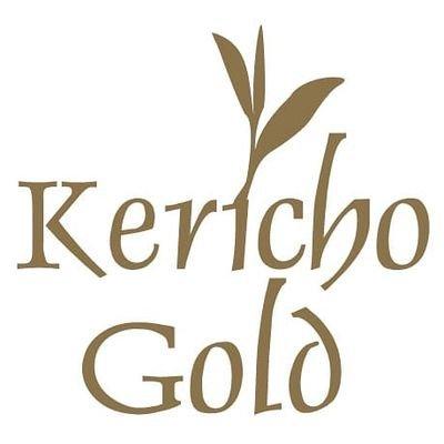 @KerichoGold