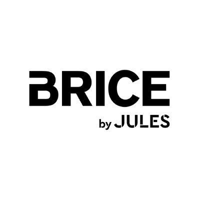 @Brice_Officiel