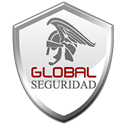 Global Seguridad