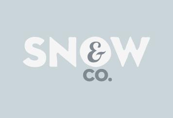 @SnowAndCompany