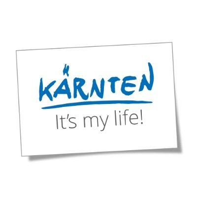 @kaernten