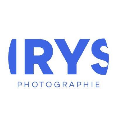 irysphoto